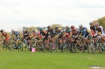 race north gower cx eastern ontario