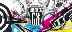 cropped-WCX-2016-Shimano_CX_Nat-header