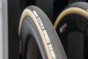 Vittoria-Corsa-Speed-DSC07215 -n3