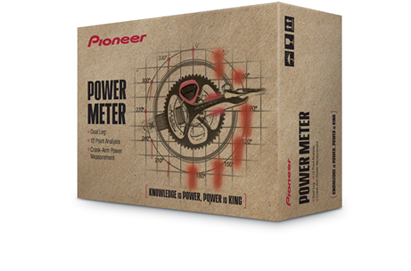 Power_Meter_Box_reg - pioneer