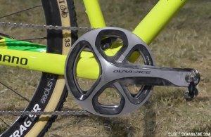 Sven-Nys-Trek-Boone-CrossVegas-1_m