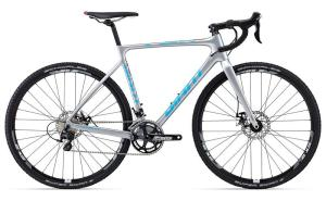 TCX-Advanced-Pro-2-Silver