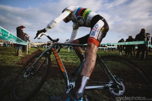 VDP-Cyclephotos-Hoogstraten