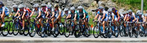 Événements cyclistes à ne pas manquer