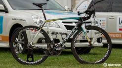1424231649375-xup2gemjutih-700-80 - lars bike